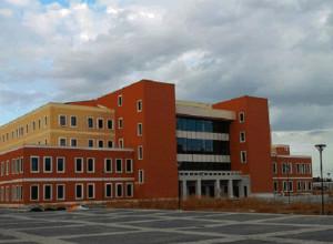 MATOC Vicenza: contratto quadro per realizzazione di lavori nelle basi militari americane di Vicenza