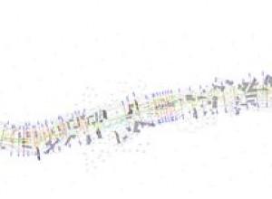 Ammodernamento ed adeguamento della linea ferroviaria ex Alifana.Tratto da Piscinola a Secondigliano tra la progressiva 0+000 e 2+057