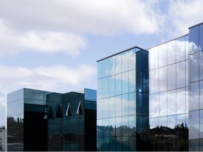 Edificio Polifunzionale A.P.I.