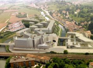 Sviluppo Cotorossi – Vicenza