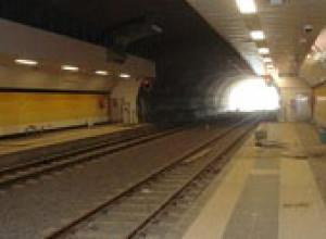 Progettazione e costruzione linea AV/AC tratta Milano/Verona