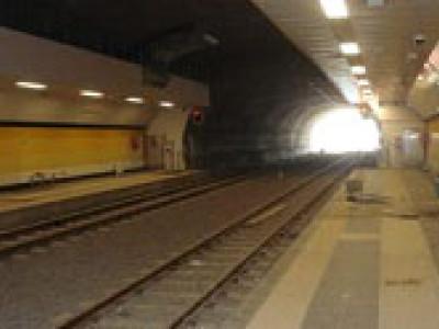 Ammodernamento linea ferroviaria Circumetnea tratta Paternò Adrano