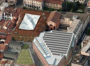 Museo M9 - Mestre – Venezia